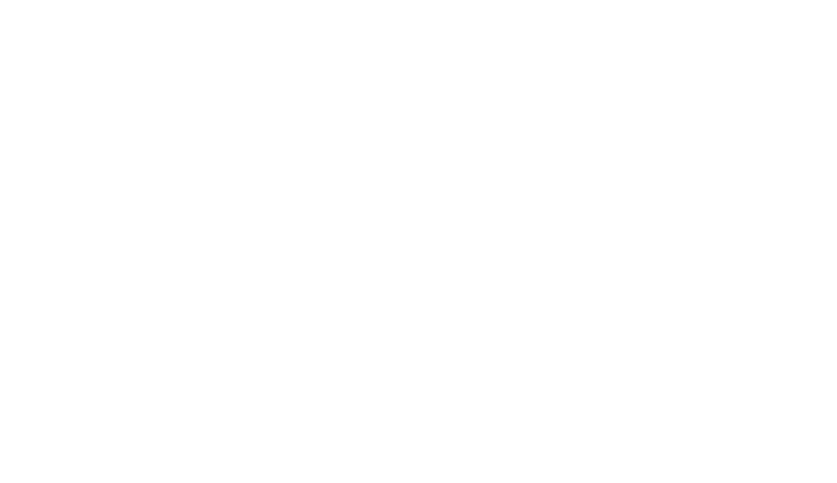 Westons Property & Co -