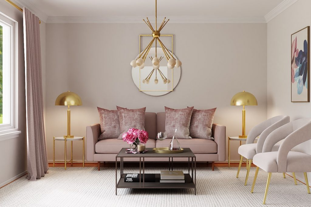 What is 'home staging' and do you need it when selling your home?